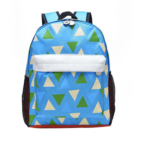 2015 New Arrival Boys Girls Children School Bag Backpack Cute Baby Toddler Shoulder Bag Primary Student School Bag