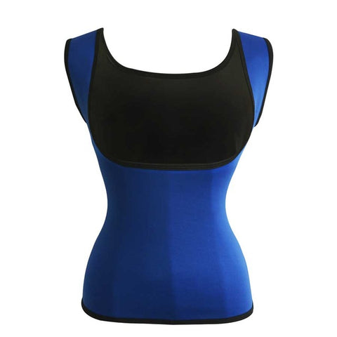Hot Neoprene Body Shapers Slimming Waist Shapers Belt modeling strap Slimming Underwear Cinta Modeladora Waist Trainer Corset