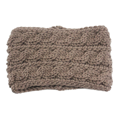 1Pc Winter Women Ear Warmer