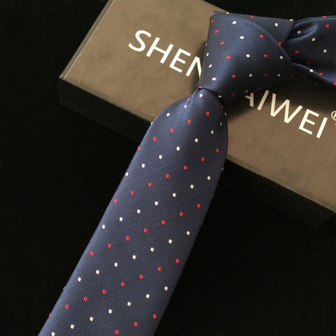 1200 pin high quality new wedding gifts floral tie gravata slim ties for men stripe 6 cm corbatas hombre 2017 lote necktie dot