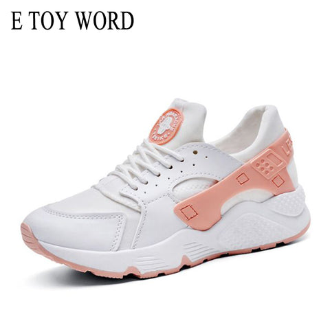2017 Fashion Trainers Sneakers Women Casual Shoes air Mesh Grils Wedges Canvas Shoes Woman Tenis Feminino Zapatos Mujer