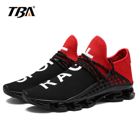 2018 Male Shoes Breathable High Hop Slipon Casual Men Trainers Zapatillas Hombre Presto Tenis Masculino Ultras Boosts Krasovki
