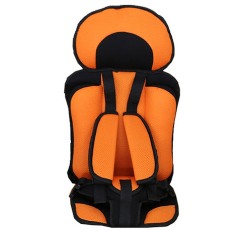Infant Safe Seat Portable Baby Safety Seat Children's Chairs