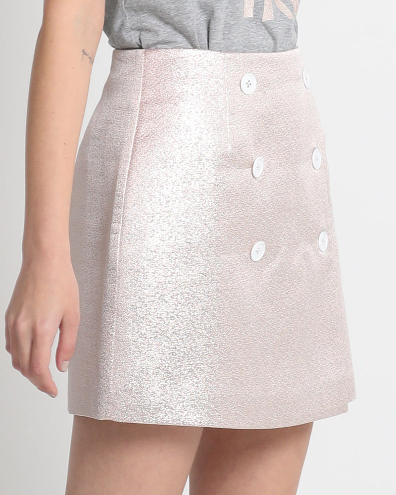 Give it Away Skirt