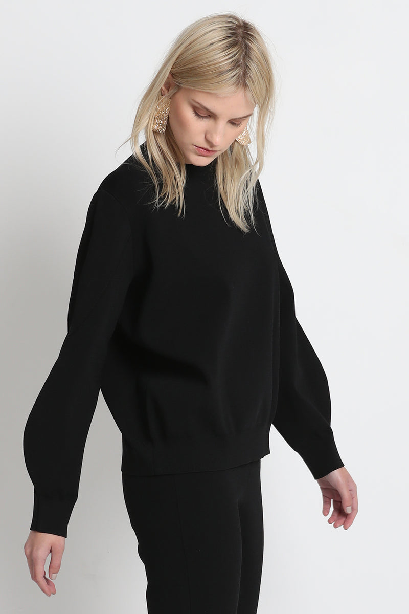 Vestire Online |Excuse Me Sweater| Vestire Clothing