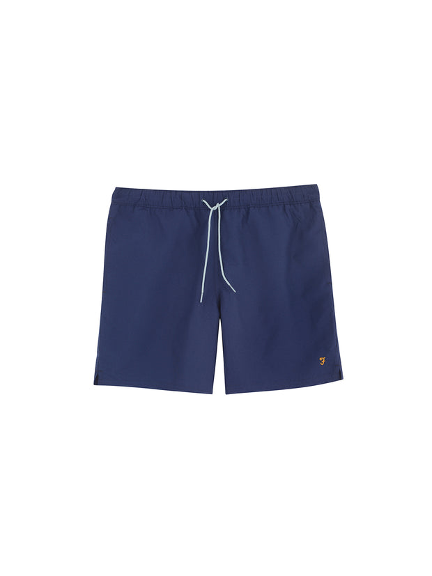 Colbert Swim Shorts In Yale