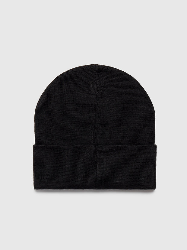 DENALI HAT IN BLACK