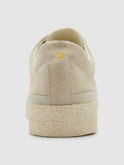 Tyler Trainer In Oatmeal