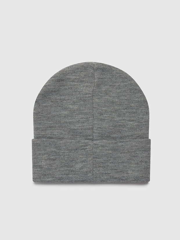DENALI HAT IN GREY