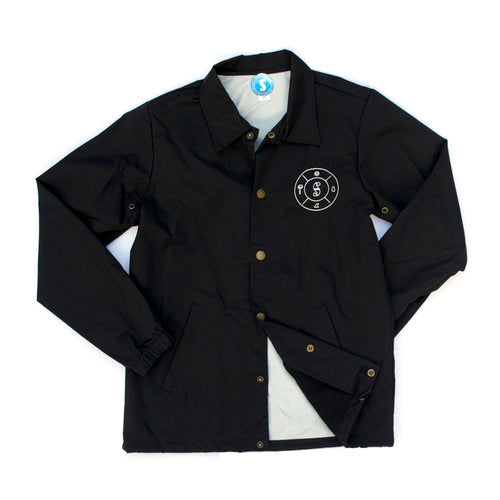 Unlined Starfysh Jacket