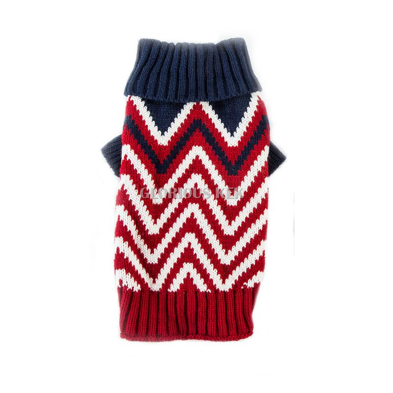 Dog Cat Winter Warm Sweater Pet Sweaters for all Pets