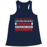 Limited Edition - There Aren't Many Things I Love More Than Being A Paramedic But One Of Them Is Being A Grandpa