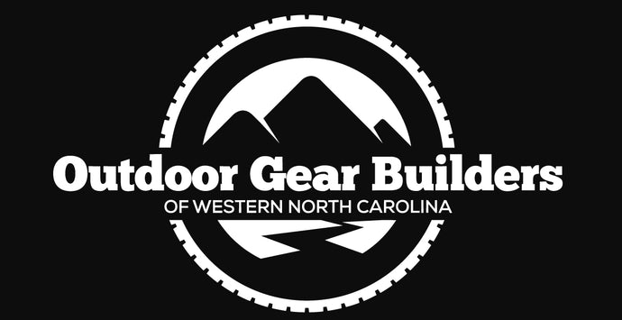 Outdoor Gear Builder - Get in Gear Festival