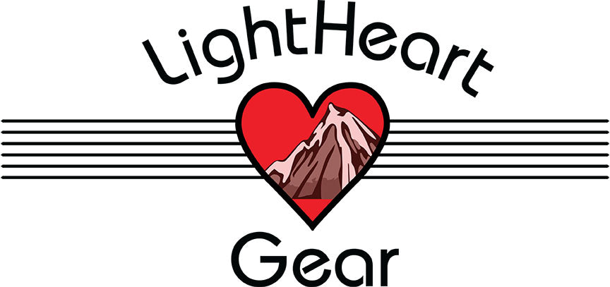 LightHeart Gear Gift Card