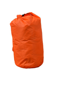 Roll Top Food Bag with Carry Strap