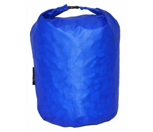 Roll Top Food Bag