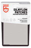 Tenacious Tape Silnylon Patch