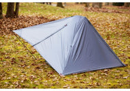 LightHeart Solo Awning Tent