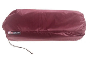 Replacement Tent Bag