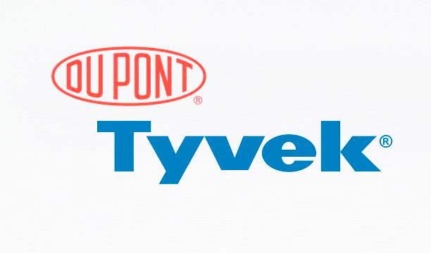 Tyvek Footprint