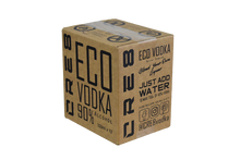 Load image into Gallery viewer, CRE8 Eco Vodka