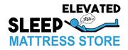 Sleep Elevated 647 US 31 N Greenwood, Indiana 46142 317-893-2565