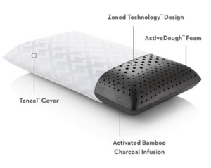 Pillow - Sleep Elevated