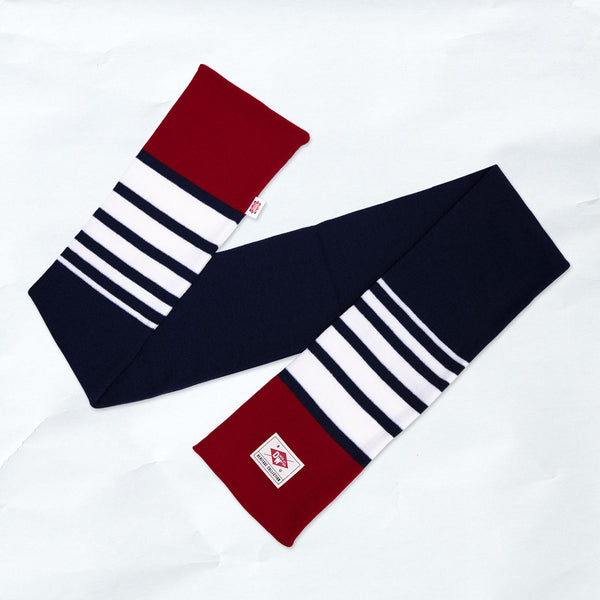 heritage scarf