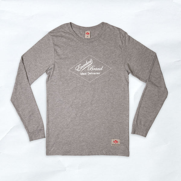 heritage everbest long sleeve