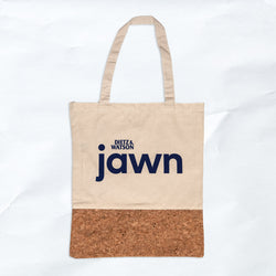 jawn tote