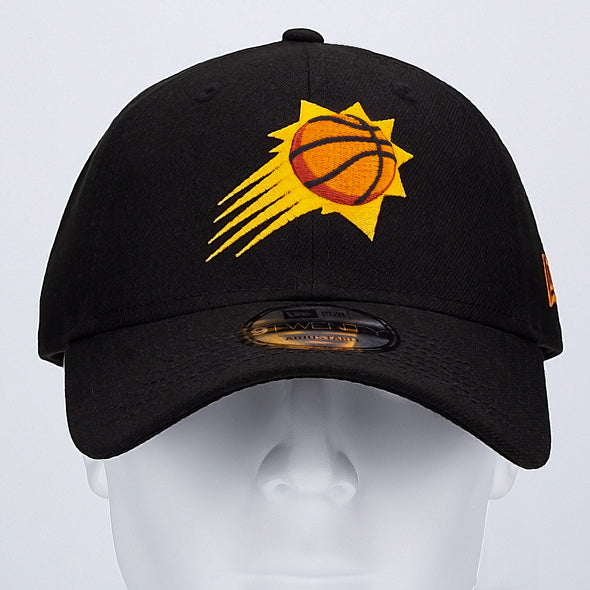NBA The League 9TWENTY Adjustable Cap