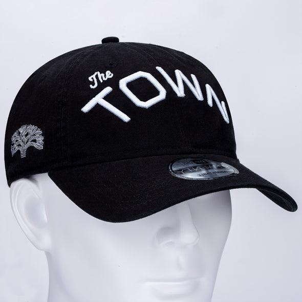 TOWN NBA The League 9TWENTY Adjustable Cap