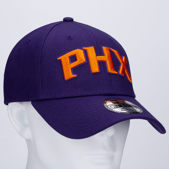 PHX NBA The League 9FORTY Adjustable Cap