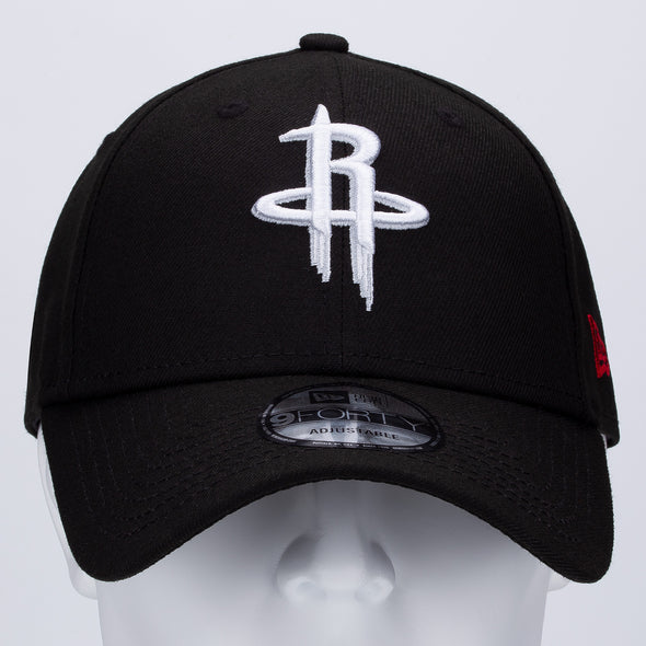 Houston Rockets Adult NBA Hat