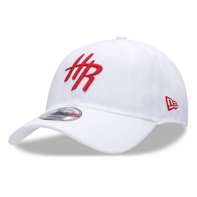 NBA Houston Rockets Adjustable Cap