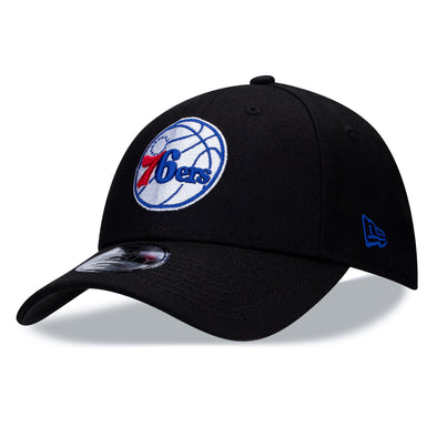 NBA Adult Men's All-Star Adjustable Hat