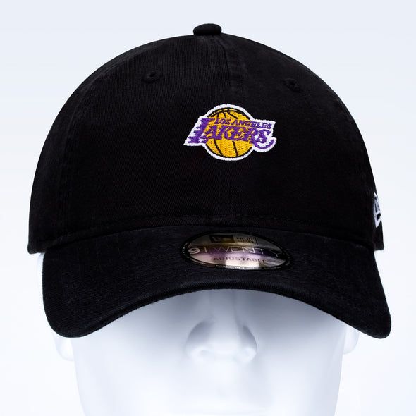 NBA Lakers Adjustable Hat