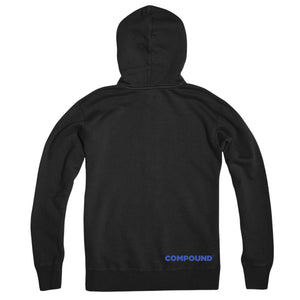 Compound Commander Hoodie