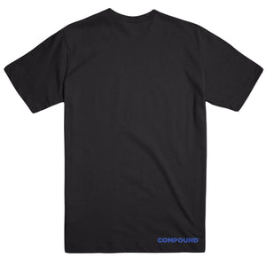Compound Commander T-Shirt