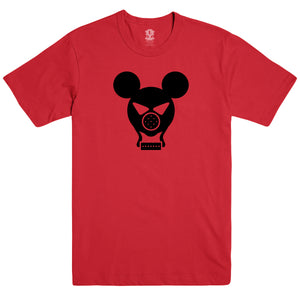 War Mouse T-Shirt