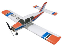 Fixed Wing Aircraft / Airplane TB20 EPO plane KIT RC airplane RC MODEL
