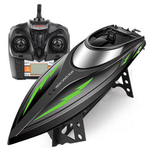 SYMA Q3 RC Boat 2.4GHZ 180 Flip Waterproof Speedboat High Speed RC Ship