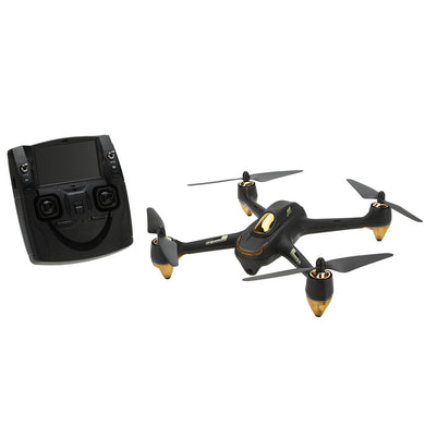 Hubsan X4 H501S 5.8G FPV RC Drone With Camera 1080P HD RC Quadcopter