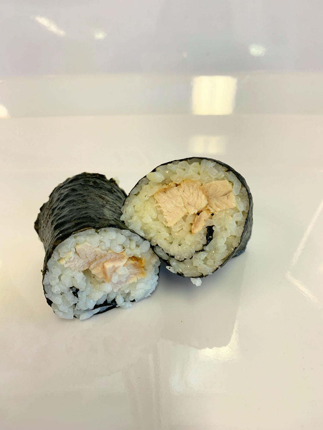 Sushi Roll - Chicken (GF, DF) - CTK