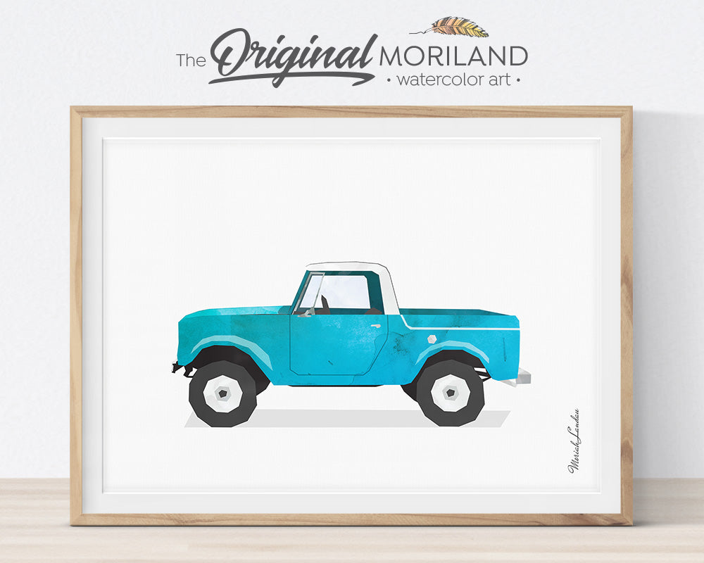 International Scout, Print, Wall Art, Toddler, Decor, Printable