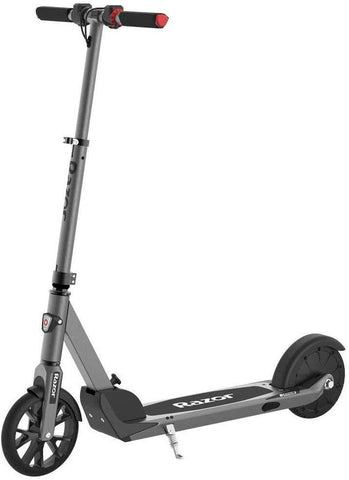Razor E Prime Electric Scooter adults