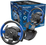 Thrustmaster T150 Force Feedback (PS4 / PS3 / PC)