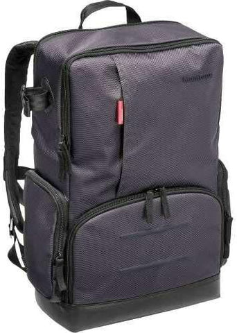 Manfrotto Metropolitan Camera Bag Backpack for DSLR Laptop Drone Carry On Luggage