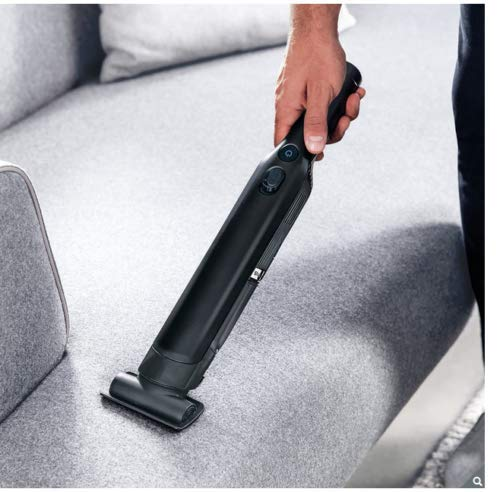 Shark WV200UKCO Cordless Handheld Vacuum Cleaner Black, 1053cm - Super Bargain UK LTD