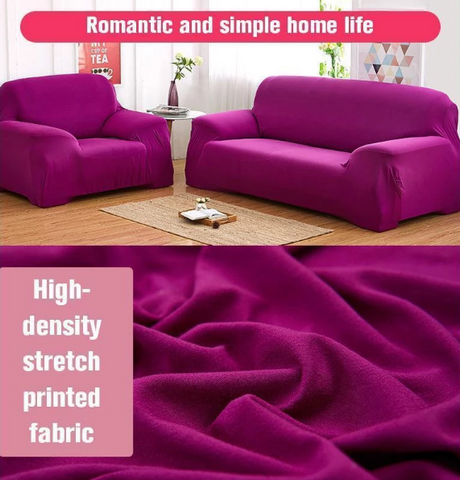 Sensational Only One Day Free Worldwide Deliveryuniversal Sofa Theyellowbook Wood Chair Design Ideas Theyellowbookinfo